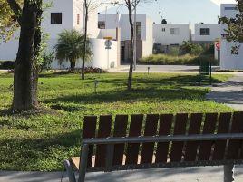 Foto de terreno habitacional en venta en Palmas Diamante, San Nicolás de los Garza, Nuevo León, 15004236,  no 01