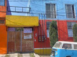 Foto de casa en venta en Margarita Maza de Juárez, Atizapán de Zaragoza, México, 19542491,  no 01