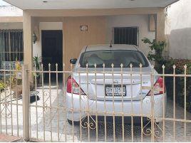Foto de casa en venta en Diaz Ordaz, Mérida, Yucatán, 16976190,  no 01