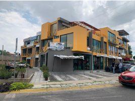 Foto de local en venta en Altagracia, Zapopan, Jalisco, 15615920,  no 01