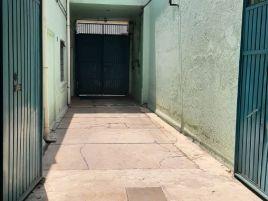 Foto de bodega en renta en Anahuac I Sección, Miguel Hidalgo, DF / CDMX, 20567432,  no 01