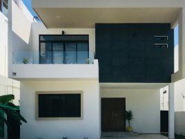 Foto de casa en venta en Bellavista, Solidaridad, Quintana Roo, 15975412,  no 01