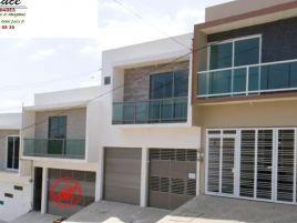Foto de casa en venta en Campo de Tiro, Xalapa, Veracruz de Ignacio de la Llave, 15303437,  no 01