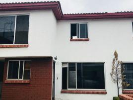 Foto de casa en condominio en renta en Fuentes de Satélite, Atizapán de Zaragoza, México, 19177591,  no 01
