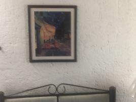 Foto de cuarto en renta en Los Alpes, Álvaro Obregón, DF / CDMX, 19683691,  no 01