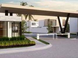 Foto de casa en venta en 13 de Septiembre, Bahía de Banderas, Nayarit, 6690305,  no 01