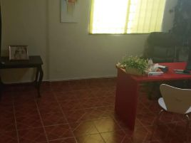 Foto de oficina en venta en Miguel Aleman, San Nicolás de los Garza, Nuevo León, 19754829,  no 01
