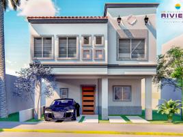 Foto de casa en venta en Real del Mar, Tijuana, Baja California, 4445895,  no 01