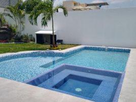 Foto de casa en venta en Real de Oaxtepec, Yautepec, Morelos, 20029483,  no 01