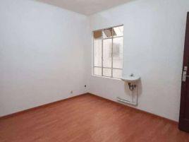 Foto de cuarto en renta en Narvarte Oriente, Benito Juárez, DF / CDMX, 19856939,  no 01