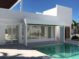 Foto de casa en venta en Puerto Morelos, Puerto Morelos, Quintana Roo, 17171742,  no 01