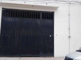 Foto de bodega en renta en Sideral, Iztapalapa, DF / CDMX, 14430126,  no 01