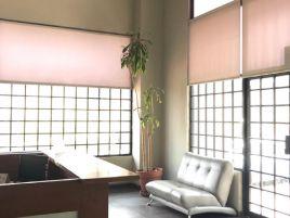 Foto de oficina en venta en Jardines de Agua Caliente, Tijuana, Baja California, 17297917,  no 01