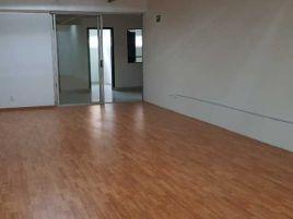 Foto de edificio en venta en Anzures, Miguel Hidalgo, Distrito Federal, 6764133,  no 01
