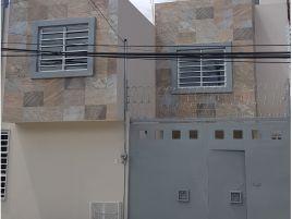 Foto de casa en renta en FOVISSSTE Damisar (San Baltazar Campeche), Puebla, Puebla, 15411709,  no 01