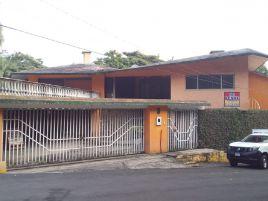 Foto de casa en venta en Circuito Campestre, Córdoba, Veracruz de Ignacio de la Llave, 18618378,  no 01