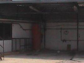 Foto de terreno comercial en renta en Ampliación La Noria, Xochimilco, Distrito Federal, 6873216,  no 01