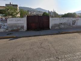 Foto de terreno habitacional en venta en Santa Cecilia Acatitlán, Tlalnepantla de Baz, México, 15239750,  no 01
