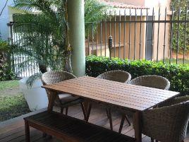 Foto de casa en condominio en venta y renta en Poblado Acapatzingo, Cuernavaca, Morelos, 7647226,  no 01