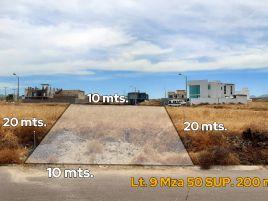 Foto de terreno habitacional en venta en Punta Azul, Playas de Rosarito, Baja California, 15231541,  no 01