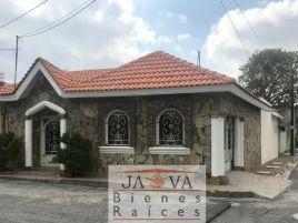 Foto de casa en renta en Villa Mitras, Monterrey, Nuevo León, 15414912,  no 01