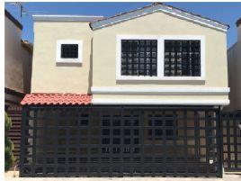 Foto de casa en venta en Anáhuac Premier, General Escobedo, Nuevo León, 6765730,  no 01