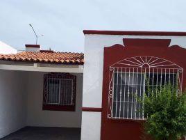 Foto de casa en renta en Almendros Residencial, Manzanillo, Colima, 15236874,  no 01