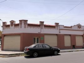 Foto de bodega en renta en Terminal, Monterrey, Nuevo León, 21476037,  no 01