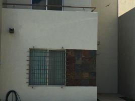 Foto de casa en renta en La Magdalena, Zapopan, Jalisco, 22373323,  no 01