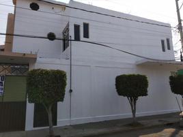 Foto de casa en renta en abasolo 30, san cristóbal centro, ecatepec de morelos, méxico, 0 No. 01