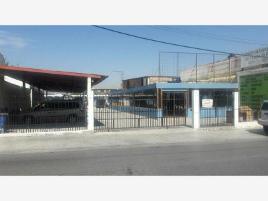 Foto de local en venta en abasolo 858, saltillo zona centro, saltillo, coahuila de zaragoza, 0 No. 01