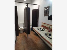 Foto de casa en renta en abasolo sin numero, oaxaca centro, oaxaca de juárez, oaxaca, 0 No. 01