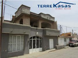 Foto de casa en venta en abasolo sur 405, estación victor rosales, calera, zacatecas, 0 No. 01