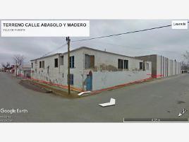 Foto de terreno comercial en venta en abasolo y madero 73, villa de fuente, piedras negras, coahuila de zaragoza, 0 No. 01