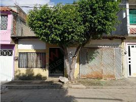 Foto de casa en venta en abedul sur manzana f, lote #5 5, 13 de julio, tuxtla gutiérrez, chiapas, 0 No. 01