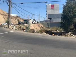 Foto de terreno comercial en renta en abelardo l. rodríguez , guadalupe victoria, tijuana, baja california, 0 No. 01