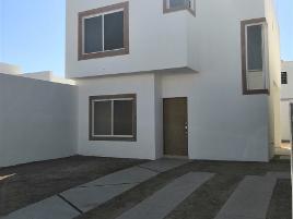 Foto de casa en venta en abeto , arbolares, la paz, baja california sur, 0 No. 01