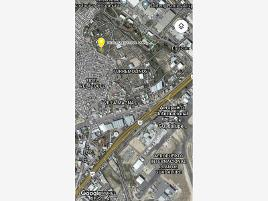 Foto de terreno habitacional en venta en abetos 858, torremolinos, ramos arizpe, coahuila de zaragoza, 0 No. 01