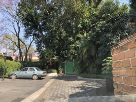 Foto de terreno habitacional en venta en abraham zepeda 50, rancho cortes, cuernavaca, morelos, 0 No. 01