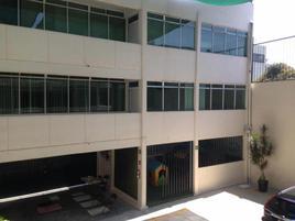 Foto de edificio en venta en abundio gómez 7, ahuizotla (santiago ahuizotla), naucalpan de juárez, méxico, 0 No. 01