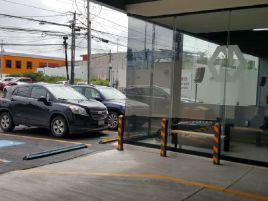 Foto de local en renta en Juriquilla, Querétaro, Querétaro, 15454563,  no 01