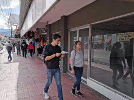 Foto de local en renta en Centro, Monterrey, Nuevo León, 17236316,  no 01