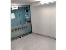 Foto de oficina en renta en Napoles, Benito Juárez, Distrito Federal, 6885065,  no 01