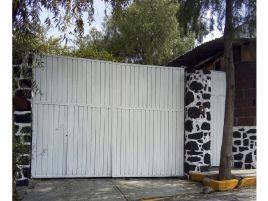 Foto de casa en venta en Santiaguito, Xochimilco, Distrito Federal, 6766280,  no 01