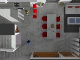 Foto de casa en condominio en venta en San Miguel Chapultepec I Sección, Miguel Hidalgo, DF / CDMX, 15736230,  no 01