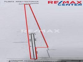 Foto de rancho en venta en acachapan y colmena 1ra seccion , acachapan y colmena 1a secc, centro, tabasco, 0 No. 01