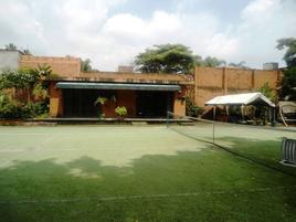 Foto de terreno habitacional en renta en  , acapatzingo, cuernavaca, morelos, 17546831 No. 01