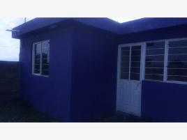 Foto de casa en venta en acayuca 10, lomas del pedregal, zapotlán de juárez, hidalgo, 0 No. 01