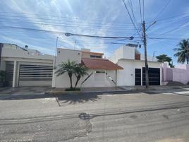Foto de casa en venta en acayucan 96, la tampiquera, boca del río, veracruz de ignacio de la llave, 0 No. 01