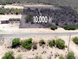 Foto de terreno comercial en venta en acceso sobre carretera la paz-san josé del cabo , buenavista, los cabos, baja california sur, 15280773 No. 01